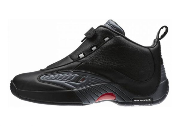 Reebok Answer IV Limited Edition reebok-answer-iv-limited-edition-6a8d
