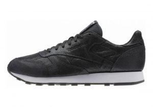 Reebok Classic Leather Celebrate The Elements Pack reebok-classic-leather-celebrate-the-elements-pack-dd43