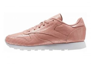 Reebok Classic Leather Crackle reebok-classic-leather-crackle-c2e2