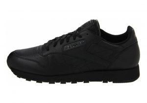 Reebok Classic Leather CTM R13 reebok-classic-leather-ctm-r13-4d54
