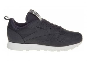 Reebok Classic Leather MN Lead