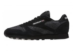 Reebok Classic Leather & Knitted reebok-classic-leather-knitted-10a5