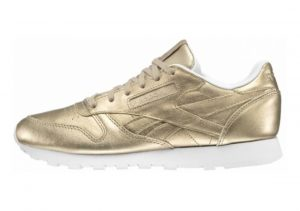 Reebok Classic Leather Melted Metals reebok-classic-leather-melted-metals-1a63