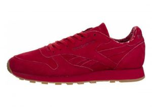Reebok Classic Leather Paisley Pack reebok-classic-leather-paisley-pack-941f