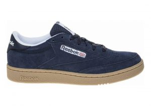 Reebok Club C 85 NAVY