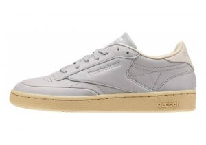 Reebok Club C 85 Grey