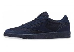 Reebok Club C 85 Blue