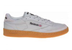 Reebok Club C 85 TDG White