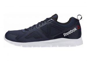 Reebok DashHex TR LMT Blue