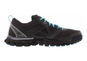 Reebok RealFlex Speed 3.0 Black