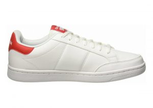Reebok Royal Smash White