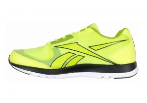 Reebok Sublite Duo Rush Green