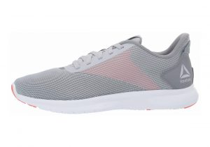 Reebok Instalite Lux Cold Grey/Bright Rose/Silver/Cloud Grey