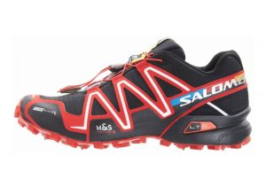 Salomon S-Lab Spikecross 3 salomon-s-lab-spikecross-3-ab95