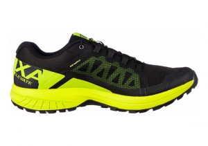 Salomon XA Elevate GTX Black