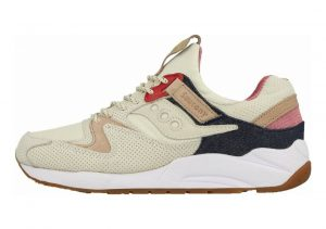Saucony Grid 9000 Liberty Pack saucony-grid-9000-liberty-pack-2f8e