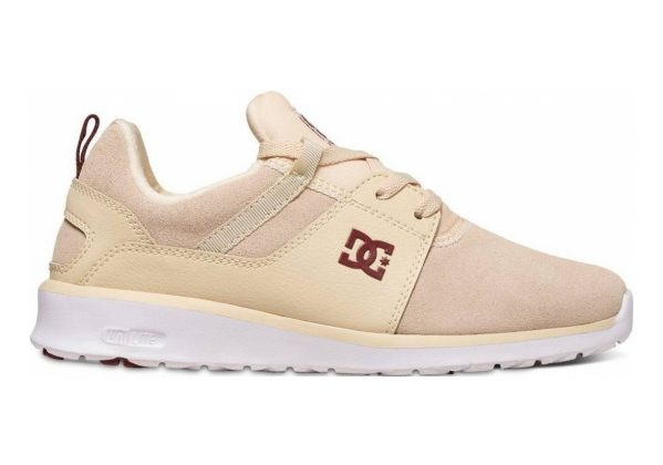 DC Heathrow SE Beige