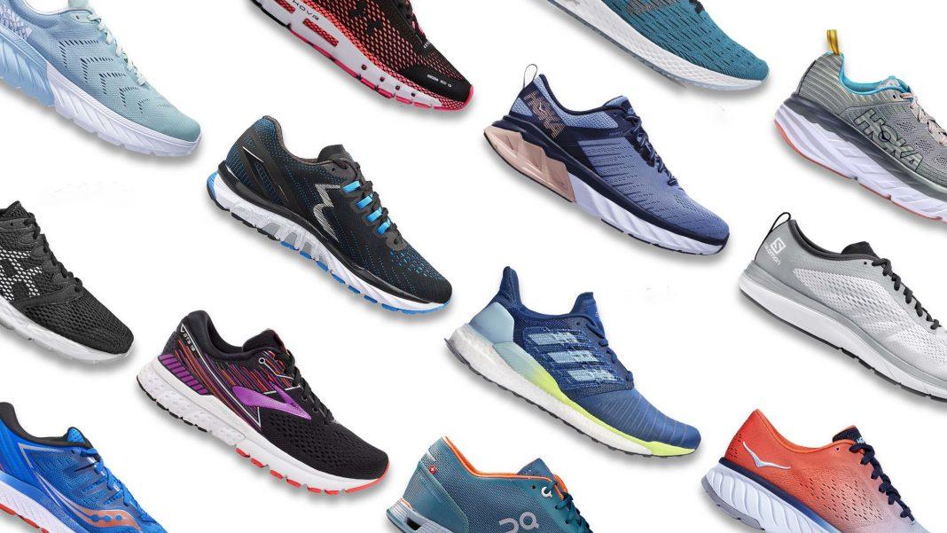 shoe-guide