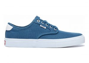 Vans Chima Ferguson Pro Blue