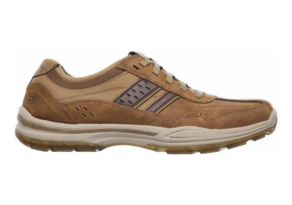 Skechers Skech-Air: Elment - Meron skecher-skech-air-elment-meron-69fb