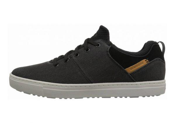 Skechers Alven - Ravago Black