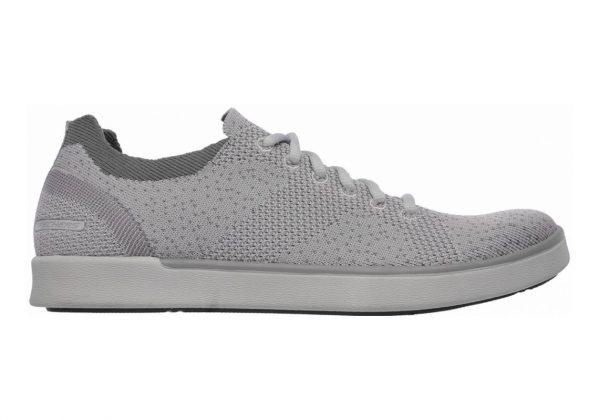 Skechers Boyar - Molsen Grey