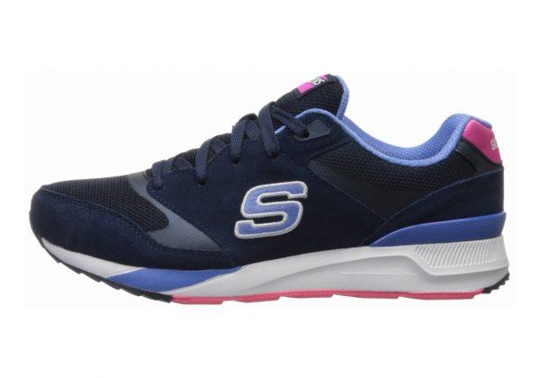 Skechers OG 90 Rad Runners Azul (Nvbl)