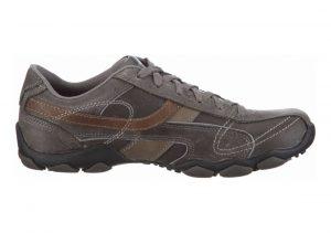 Skechers Diameter - Torino Grey (Char)