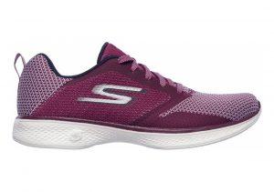 Skechers GOwalk 4 - Edge skechers-gowalk-4-edge-e518