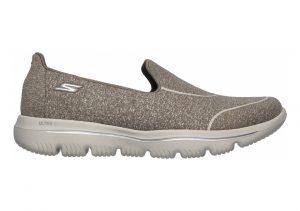 Skechers GOwalk Evolution Ultra - Dedicate skechers-gowalk-evolution-ultra-dedicate-ff3e