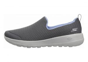 Skechers GOwalk Joy - Rejoice skechers-gowalk-joy-rejoice-42f8