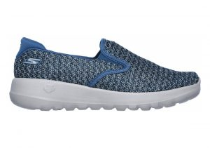 Skechers GOwalk Joy - Seek skechers-gowalk-joy-seek-f8db