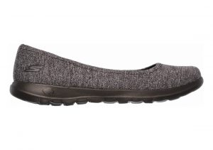 Skechers GOwalk Lite - Enamored skechers-gowalk-lite-enamored-91ae