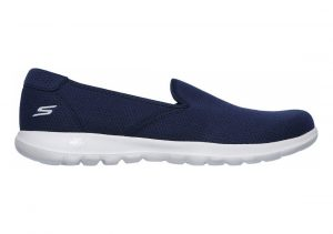 Skechers GOwalk Lite - Heavenly skechers-gowalk-lite-heavenly-df22