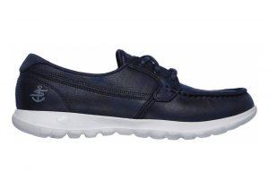 Skechers GOwalk Lite - Mar Vista skechers-gowalk-lite-mar-vista-3690