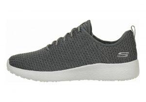 Skechers Burst - Donlen Charcoal