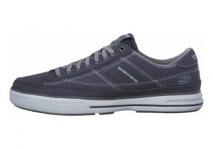 Skechers Arcade - Chat Memory Charcoal