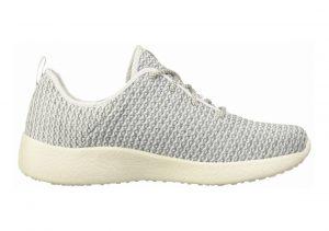 Skechers Burst - Donlen Grey