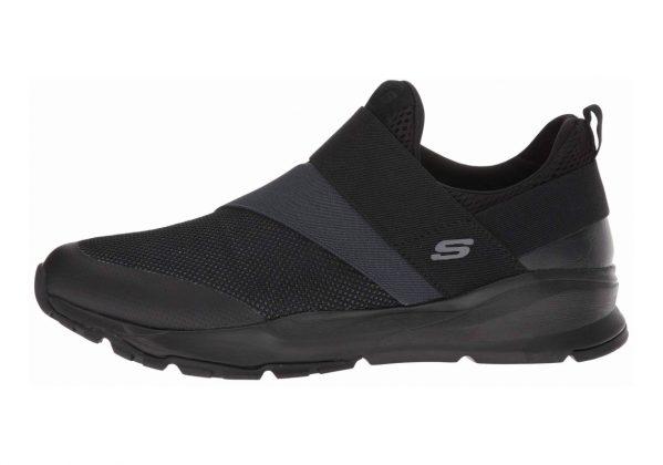 Skechers Relven - Crossen Black