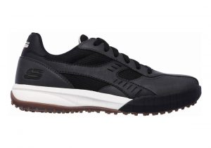 Skechers Relaxed Fit: Floater 2.0 skechers-relaxed-fit-floater-2-0-7db7