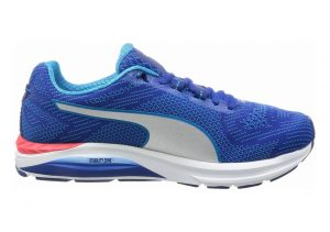 Puma Speed 600 S Ignite Blue