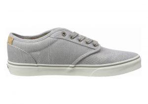 Vans Atwood Deluxe Grey