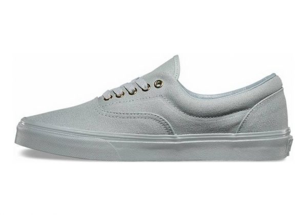 Vans Gold Mono Era High Rise Grey