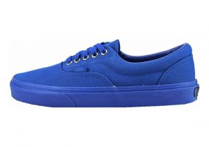 Vans Gold Mono Era Blue