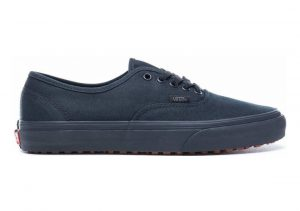 Vans Made For The Makers Authentic UC Black