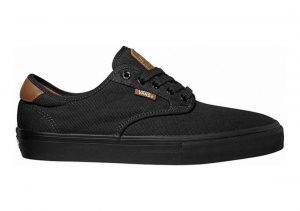 Vans Chima Ferguson Pro Black/Black