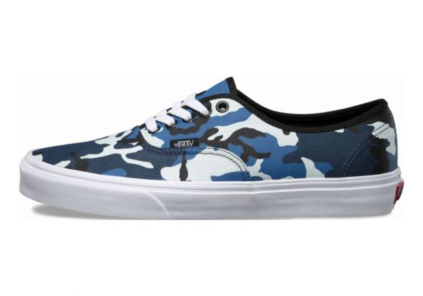 Vans Pop Camo Authentic vans-pop-camo-authentic-b211