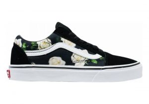 Vans Romantic Floral Old Skool vans-romantic-floral-old-skool-1137