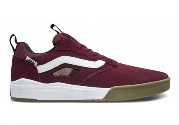 Vans UltraRange Pro Port Royale