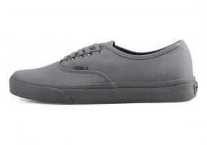 Vans Primary Mono Authentic Grey